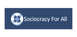 SOCIOCRACY FOR ALL